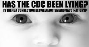 cdc vaccine whistleblower copy
