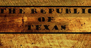 Republic o Texas